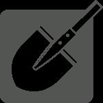 shovelicon